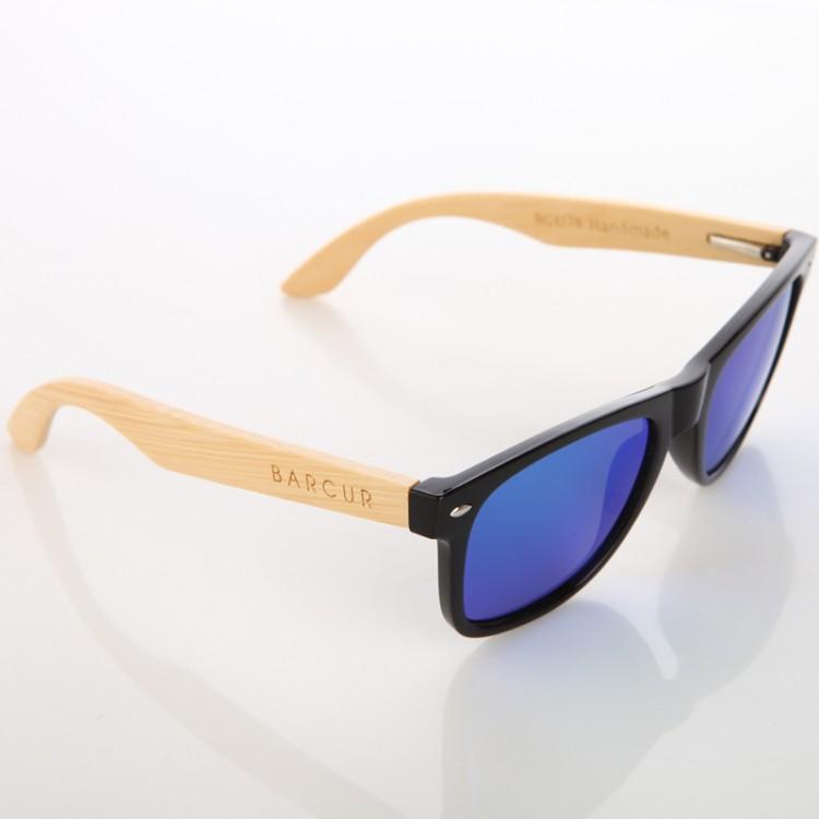 092fd7b991 Wood Sunglasses Spring Hinge Handmade Bamboo Unisex32758518988