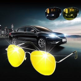 Car Drivers Exclusive Night sunglasses
