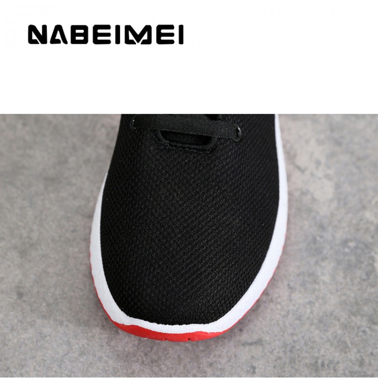 women popfashiontrends and shoes comforter wmesfra magazine womens for types shape stylish different comfortable
