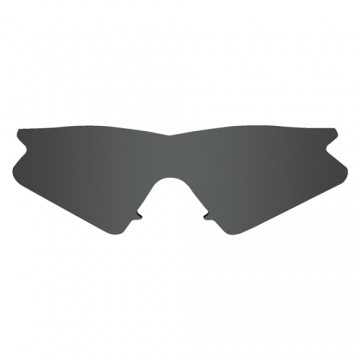 POLARIZED Replacement Lenses for Oakley M Frame Sweep SunglassesMen ...
