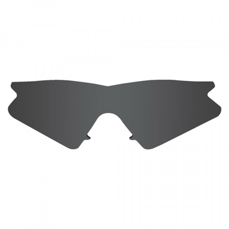 2caccfc084be9 POLARIZED Replacement Lenses for Oakley M Frame Sweep Sunglasses32456003099