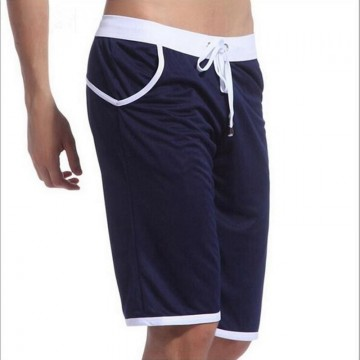 Summer Casual Sporting shorts men knee length32359216038