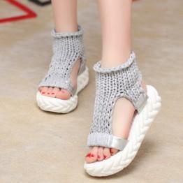 Women's Summer Sandals gladiator